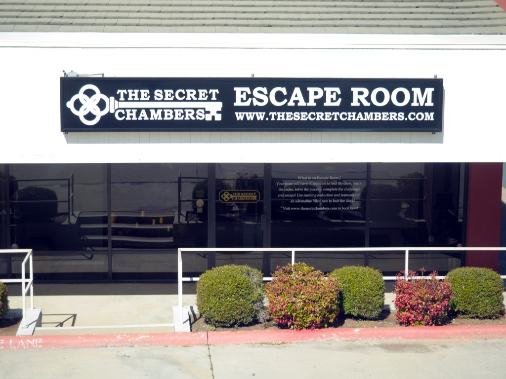 the secret chambers exterior 03