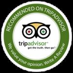 TripAdvisor-200x200