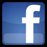 facebook-250x250