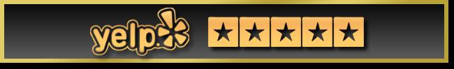 yelp-reviews1