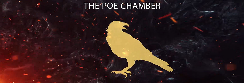 "Coming Soon – ""The Secret Chambers:  Arlington, TX"""